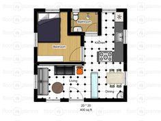 Sq Ft House Floor Plans Sq Ft Floor Plans Palethorp