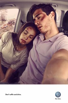 vw_selfies_couple_print2_aotw