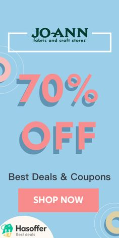 Cover Store Coupon >> 26 Best Coupon Images Online Coupons Coupons Store Coupons