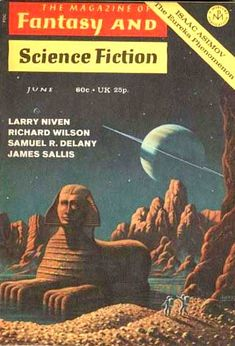 http://www.philsp.com/data/images/f/fantasy_and_science_fiction_197106.jpg