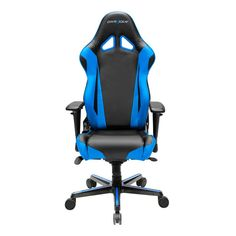 DXRacer Racing Series Office Chair Gaming Chair Carbon Look Vinyle Ergonomic Computer Chair eSports Desk Chair Executive Chair Furniture with Free Cushions (Black/Orange) Chaise Gaming, Pc Gaming Chair, Gaming Lounge, Gta 5 Pc, Grand Theft Auto, Chair And Ottoman, Swivel Chair, Chair Cushions, Reclining Office Chair