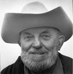 Ansel Easton Adams (February 20, 1902 – April 22, 1984) was an American photographer and environmentalist, best known for his black-and-white photographs of the American West and primarily Yosemite National Park