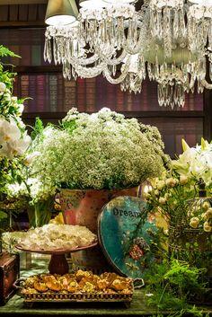decoracao-casamento-vintage-1-18-project-assessoria-babi-leite-13
