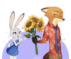 Fox Comics