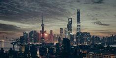Gestion des données : Les trois défis IoT de la ville intelligente