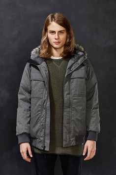 http://www.urbanoutfitters.com/urban/catalog/productdetail.jsp?id=36712529&category=M_OUTERWEAR