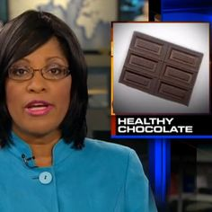 YUM, TAKE A SMALL BIT OF DARK CHOCOLATE Thank you Lorie Johnson, I really love a bit of dark chocolate.  http://foodandhealthrevolution.com/yum-take-a-small-bit-of-dark-chocolate/