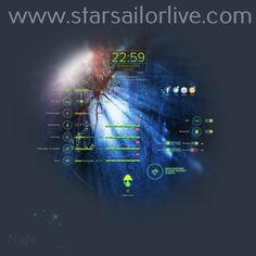 #StarSaliorLive is the bedtime entertainment system for tired adults and also has ancillary functions. Visit at http://goo.gl/mRphqt #BeautifulVideo #Nature #Technology #Science #Night #Skies #LiveRoom #NightSpace #Moon #Roof #top #Transform #Sounds #Rain #Wind #NightRest