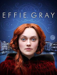 Effie Gray Amazon Instant Video ~ Dakota Fanning, http://www.amazon.com/dp/B01ATQBGUC/ref=cm_sw_r_pi_dp_lDn7wb1T58CB6