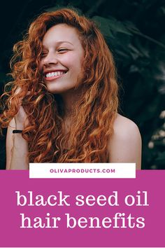 Black seed oil does wonders to your hair. Read the top 4 benefits of black seed oil for your hair. Natural Hair Care, Natural Hair Styles, Natural Skin, Natural Health, Homemade Hair Growth Oil, Indian Hair Oil, How To Lighten Hair, Healthy Hair Tips, Hair Loss Treatment