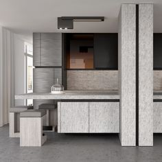 Obumex is the reference for the design of bespoke kitchens as living kitchens, design kitchens, modern kitchens or country kitchens. Look at how we do it.