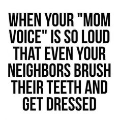 Mom humor - Mom Life Quotes - Laughing Through Motherhood - mom quotes - funny mom quotes - best of moms - meadoria Humour Parent, Mommy Humor, Parenting Quotes, Parenting Tips, Kids Humor, Mommy Memes, Mum Jokes, Funny Parenting Memes, Parenting Teenagers