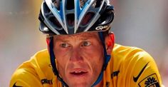 Even before Lance Armstrong confessed to his wrongdoing in the doping scandal, his career was going to be the focus of a movie. Winning seven Tour de France titles, during and after battling testicular cancer and the ups and downs of a highly publicized relationship with musician Sheryl Crow, combined with doping rumors was already the broad outline for an engaging biopic. But then he copped to doping, and now there are two movies being made about him. Nobody ever said Hollywood hates a…
