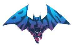 Comic Book Artists, Comic Books, Thomas Wayne, Comic Book Collection, Batman Art, Superman, Batman The Dark Knight, Batman Family, American Comics