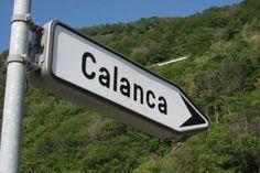 Il Sentiero Alpino della Val Calanca, tra montagne, silenzio e rifugi
