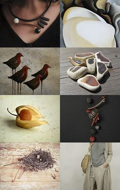 ?��?�*? The Last Word 101 Shop Celebration ?*�?��? by Linda Voth on Etsy--Pinned with TreasuryPin.com