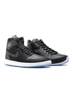 Air Jordan Mtm Multi Color Jordan Shoes For Sale, Cheap Jordan Shoes, Cheap Jordans, Air Jordans, Cheap Air, Buy Cheap, Jordan Store, Flight Club, Shoe Sale