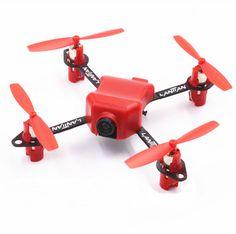 >> Click to Buy << S19438/44 LANTIAN LT105Pro Mini RC FPV Racing Quadcopter Drone SP F3 Brushed Flight Control 5.8G 600TVL Camera ARF/RTF BNF Kit #Affiliate