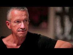 Art Works Podcast: Conversation with 2014 NEA Jazz Master Keith Jarrett (+playlist)
