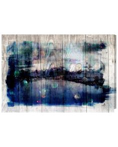 You need to see this Coastal Dream by The Oliver Gal Artist Co. on Rue La La.  Get in and shop (quickly!): http://www.ruelala.com/boutique/product/97266/27003253?inv=myeromina&aid=6191