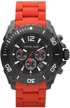 MK8212 - Authorized michael kors watch dealer - Mens michael kors Drake , michael kors watch, michael kors watches