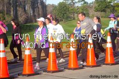 Disney Bucket List! All of the wonderful Disney things to do all over the world. I absolutely love this!!