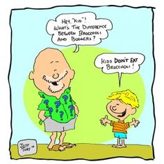 Funny Jokes For Kids Best Funniest jokes For Children are sure to bring a smile and some laughter.Here are a few Funny Jokes For Kids Best Funniest jokes. Cartoon Jokes, Funny Cartoon Quotes, Jokes Quotes, Funny Cartoons, Best Kid Jokes, Short Jokes Funny, Funny Jokes For Kids, Good Jokes, Hilarious Jokes
