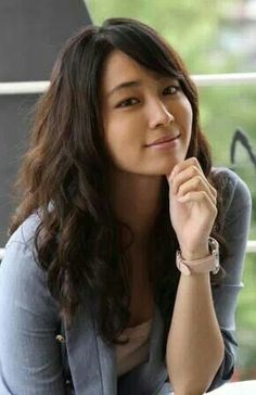 Lee Min Jung-Cunning Single Lady About My Midas Lunch Box Boys Before Flowers Who Are You ? Kimcheed Radish Cubes Love Me When You Can Love and Sympathy ) Jung So Min, Korean Actresses, Korean Actors, Korean Star, Korean Girl, Korean Beauty, Asian Beauty, Asian Woman, Asian Girl