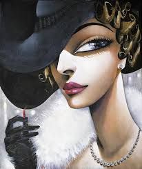 Image result for Ira Tsantekidou, Greek painter