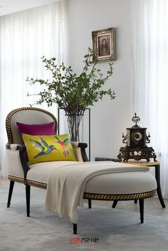 Luxury Furniture | Select The Best Modern Furniture To Have An Exclusive  Decor | Www.