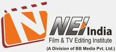 NEI India is of the largest Film and TV Editing Institutes in India, creating more than 2000 experts in the Film and TV Industry.  NEIIndia is a well established Institute in MUMBAI for last 10 years its a division of BB media pvt Ltd. BB media pvt Ltd is parent body to NEIIndia , FTJS consultancy and NEIIndia Music. NEIIndia has a branch in mumbai,Thane,Ahemedabad,Pune and Kolkatta. Good Placement.Excellent Training. NEI india