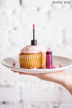 Have a very Mary Kay Birthday www.marykay.com/kaseyedwards