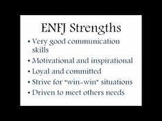 Why I know everybody on my street and can make a tight ass leave a good tip . Personality Descriptions, Enfj Personality, Free Personality Test, Enfj T, Enneagram Test, Good Communication Skills, Win Win Situation, 16 Personalities, Reading Quotes