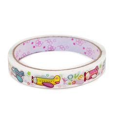 1000 Images About Deco Tape Masking Tape Lovely Tape On