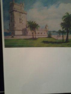 torre de magalhaes em portugal
