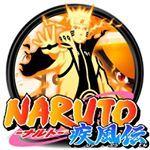 Naruto Shippuden Circle Icon by saiyansaga on DeviantArt Naruto Merchandise, Naruto Shippuden, Dragon Ball Z, Anime Characters, Deviantart, Photo And Video, Instagram, Draw, Meet