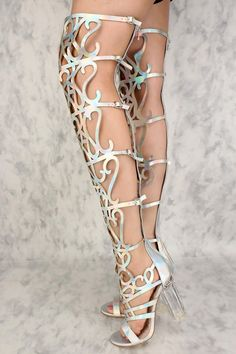 high heels – High Heels Daily Heels, stilettos and women's Shoes Thigh High Boots Heels, Sexy High Heels, Heeled Boots, Shoe Boots, Shoes Heels, Heeled Sandals, Jean Sandals, Gladiator Boots, Wedding Shoes