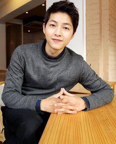 SJK..▽・x・▽(・●・)..® #ซงจุงกิ #DOTS#송중기#宋仲基#joongki#songjoongki #songhyekyo #songsongcouple cr.owner™