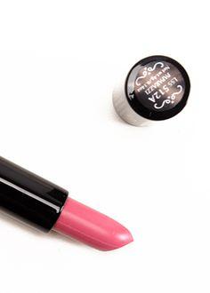 NYX Paparazzi Lipstick