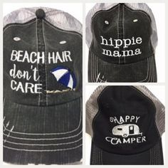 #ootd #outfitoftheday arriving this week  @carriesclosetshop #beachhair #hippiehair #lookoftheday #Me #fashion #fashiongram #style #love #beautiful #currentlywearing #lookbook #wiwt #whatiwore #whatiworetoday #ootdshare #outfit #clothes #wiw #mylook #fashionista #todayimwearing #instastyle #bohofashion #instafashion #outfitpost #fashionpost #todaysoutfit