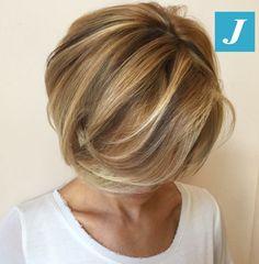 Taglio punte Aria e Degradé Joelle: ad ogni donna il suo Look personalizzato! #cdj #degradejoelle #tagliopuntearia #degradé #igers #musthave #hair #hairstyle #haircolour #longhair #ootd #hairfashion #madeinitaly #wellastudionyc