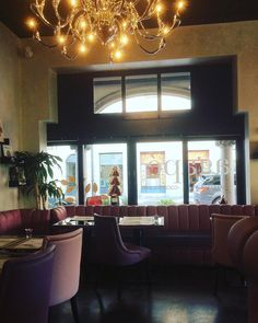 "Ristorante Agape Lugano Switzerland- @mb68 su Instagram: ""#saturdaymorning #lugano #cofee #cofeetime #ticino #svizzera #caffè #suisse #switzerland #tessin…"""