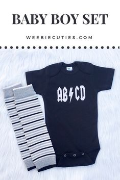5dd12d775aab5 Adorable baby boy outfit! Toddler Boy Outfits, Cute Baby Boy Outfits, Cute  Baby. Weebie Cuties