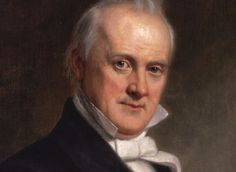 Most historians believe James Buchanan was gay. | 21  Buchanan, a bachelor, was rumored to have a very close relationship with William Rufus King, a senator from Alabama. Shocking Facts About U.S. Presidents