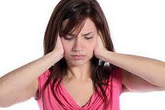 tinnitus and depression