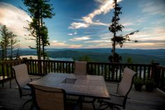 206 Elk Highlands Drive , WHITEFISH, Montana - Trails West Real Estate
