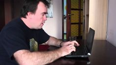 How to update antivirus database? #funny #video #youtube #joke #avast