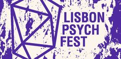 Lisbon Psych Fest 2017  O Lisbon Psych Fest (LPF '17) está de volta entre os dias 7 & 8 de Abril. O psicadelismo regressa em peso à cidade de Lisboa para mais um fim de semana intenso de música no Bairro Alto +info em http://www.musicaemdx.pt/events/lisbon-psych-fest-2017/