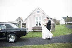 Intimate wedding in Reykjavik, Iceland  Photo by Kristin Maria Wedding planner Pink Iceland  #wedding #weddinginiceland #icelandweddingplanner #pinkiceland #reykjavik #iceland  PINK ICELAND - Boutique Trave & Wedding Planner  www.pinkiceland.is