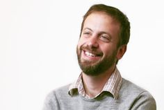 Toronto activist Dave Meslin is keen to talk about civic connections on September at our Opening Night at the Orpheum! Health Unit, Morning Show, Keynote Speakers, Opening Night, The One, Conference, Connection, Community, Toronto
